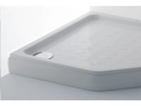 Piatti doccia VIVA (Bianco)