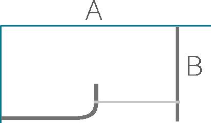 lizos schema
